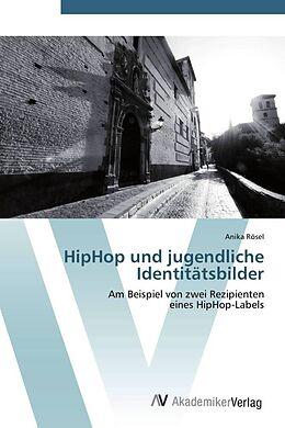 Cover: https://exlibris.azureedge.net/covers/9783/6394/0983/3/9783639409833xl.jpg