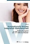 Cover: https://exlibris.azureedge.net/covers/9783/6394/0984/0/9783639409840xl.jpg