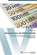 Cover: https://exlibris.azureedge.net/covers/9783/6394/1013/6/9783639410136xl.jpg