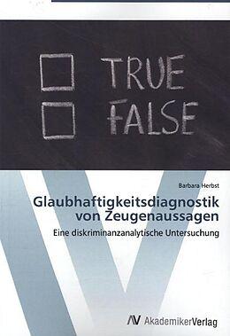 Cover: https://exlibris.azureedge.net/covers/9783/6394/1046/4/9783639410464xl.jpg