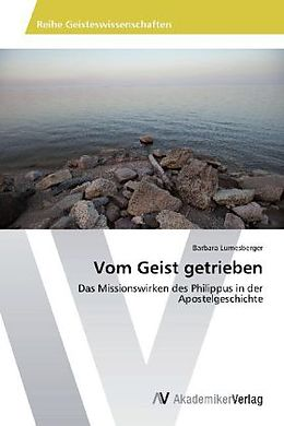 Cover: https://exlibris.azureedge.net/covers/9783/6394/1059/4/9783639410594xl.jpg