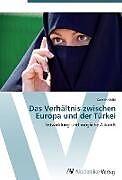 Cover: https://exlibris.azureedge.net/covers/9783/6394/1070/9/9783639410709xl.jpg