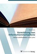 Cover: https://exlibris.azureedge.net/covers/9783/6394/1105/8/9783639411058xl.jpg