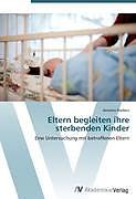 Cover: https://exlibris.azureedge.net/covers/9783/6394/1107/2/9783639411072xl.jpg