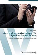 Cover: https://exlibris.azureedge.net/covers/9783/6394/1109/6/9783639411096xl.jpg