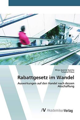 Cover: https://exlibris.azureedge.net/covers/9783/6394/1137/9/9783639411379xl.jpg