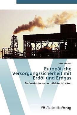 Cover: https://exlibris.azureedge.net/covers/9783/6394/1172/0/9783639411720xl.jpg