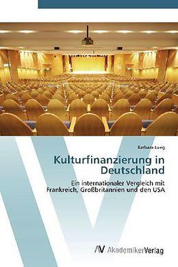 Cover: https://exlibris.azureedge.net/covers/9783/6394/1192/8/9783639411928xl.jpg