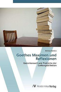 Cover: https://exlibris.azureedge.net/covers/9783/6394/1230/7/9783639412307xl.jpg
