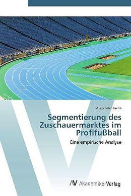 Cover: https://exlibris.azureedge.net/covers/9783/6394/1264/2/9783639412642xl.jpg