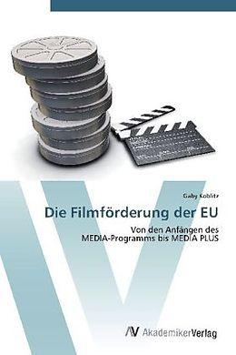 Cover: https://exlibris.azureedge.net/covers/9783/6394/1306/9/9783639413069xl.jpg