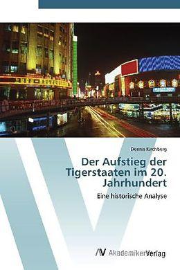 Cover: https://exlibris.azureedge.net/covers/9783/6394/1308/3/9783639413083xl.jpg