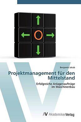 Cover: https://exlibris.azureedge.net/covers/9783/6394/1362/5/9783639413625xl.jpg