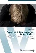 Cover: https://exlibris.azureedge.net/covers/9783/6394/1428/8/9783639414288xl.jpg