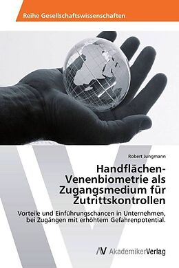 Cover: https://exlibris.azureedge.net/covers/9783/6394/1441/7/9783639414417xl.jpg