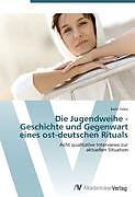 Cover: https://exlibris.azureedge.net/covers/9783/6394/1502/5/9783639415025xl.jpg