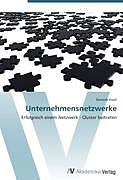 Cover: https://exlibris.azureedge.net/covers/9783/6394/1571/1/9783639415711xl.jpg
