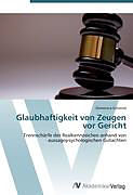 Cover: https://exlibris.azureedge.net/covers/9783/6394/1584/1/9783639415841xl.jpg