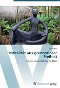 Cover: https://exlibris.azureedge.net/covers/9783/6394/1594/0/9783639415940xl.jpg