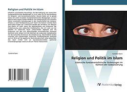 Cover: https://exlibris.azureedge.net/covers/9783/6394/1677/0/9783639416770xl.jpg