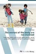 Cover: https://exlibris.azureedge.net/covers/9783/6394/1693/0/9783639416930xl.jpg