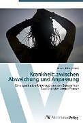 Cover: https://exlibris.azureedge.net/covers/9783/6394/1761/6/9783639417616xl.jpg