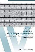 Cover: https://exlibris.azureedge.net/covers/9783/6394/1797/5/9783639417975xl.jpg