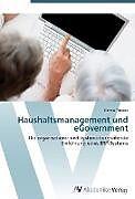 Cover: https://exlibris.azureedge.net/covers/9783/6394/1812/5/9783639418125xl.jpg