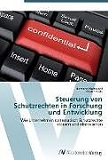 Cover: https://exlibris.azureedge.net/covers/9783/6394/1825/5/9783639418255xl.jpg