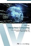 Cover: https://exlibris.azureedge.net/covers/9783/6394/1834/7/9783639418347xl.jpg