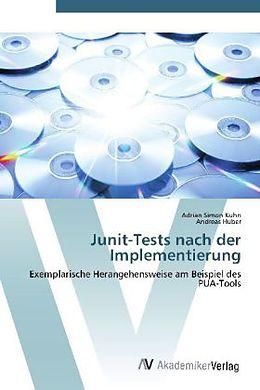 Cover: https://exlibris.azureedge.net/covers/9783/6394/2188/0/9783639421880xl.jpg