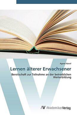 Cover: https://exlibris.azureedge.net/covers/9783/6394/2261/0/9783639422610xl.jpg