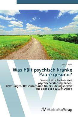 Cover: https://exlibris.azureedge.net/covers/9783/6394/2341/9/9783639423419xl.jpg