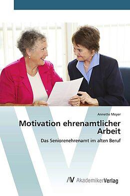 Cover: https://exlibris.azureedge.net/covers/9783/6394/2349/5/9783639423495xl.jpg