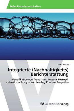 Cover: https://exlibris.azureedge.net/covers/9783/6394/2350/1/9783639423501xl.jpg