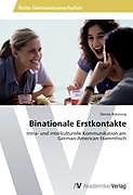 Cover: https://exlibris.azureedge.net/covers/9783/6394/2354/9/9783639423549xl.jpg