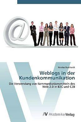 Cover: https://exlibris.azureedge.net/covers/9783/6394/2360/0/9783639423600xl.jpg