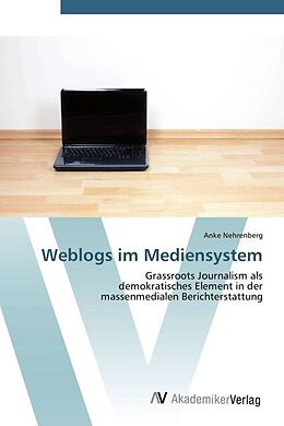 Cover: https://exlibris.azureedge.net/covers/9783/6394/2375/4/9783639423754xl.jpg