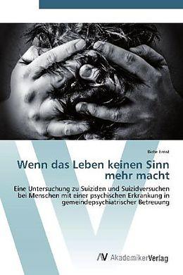 Cover: https://exlibris.azureedge.net/covers/9783/6394/2376/1/9783639423761xl.jpg