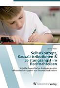 Cover: https://exlibris.azureedge.net/covers/9783/6394/2411/9/9783639424119xl.jpg