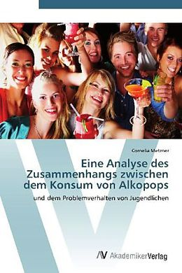 Cover: https://exlibris.azureedge.net/covers/9783/6394/2448/5/9783639424485xl.jpg