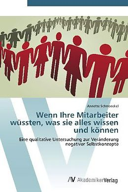 Cover: https://exlibris.azureedge.net/covers/9783/6394/2452/2/9783639424522xl.jpg