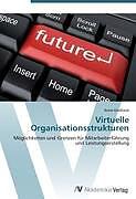 Cover: https://exlibris.azureedge.net/covers/9783/6394/2532/1/9783639425321xl.jpg