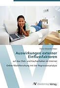 Cover: https://exlibris.azureedge.net/covers/9783/6394/2548/2/9783639425482xl.jpg