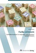 Cover: https://exlibris.azureedge.net/covers/9783/6394/2591/8/9783639425918xl.jpg