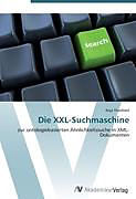 Cover: https://exlibris.azureedge.net/covers/9783/6394/2637/3/9783639426373xl.jpg