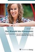 Cover: https://exlibris.azureedge.net/covers/9783/6394/2645/8/9783639426458xl.jpg