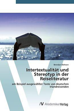 Cover: https://exlibris.azureedge.net/covers/9783/6394/2650/2/9783639426502xl.jpg
