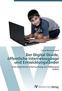Cover: https://exlibris.azureedge.net/covers/9783/6394/2653/3/9783639426533xl.jpg