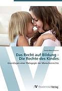 Cover: https://exlibris.azureedge.net/covers/9783/6394/2681/6/9783639426816xl.jpg